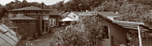 Jordemoderomsorg og ammerådgivning ved jordemoder Charlotte Falk